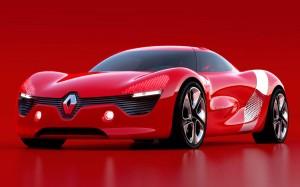 Renault-DeZir-Concept-front-view