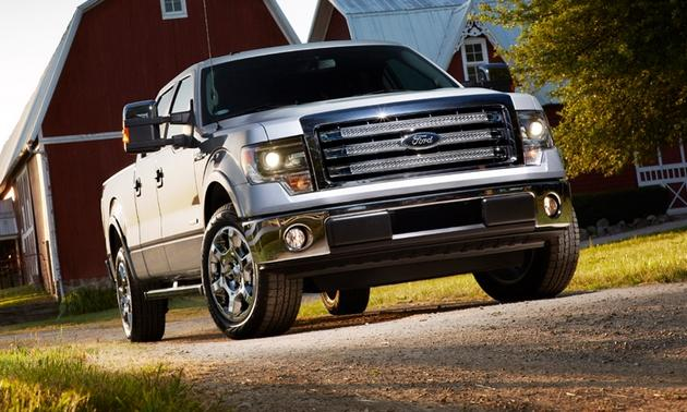 F150-hid