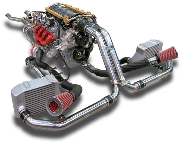 Turbo Kits Mr Kustom Chicago Mr Kustom Auto