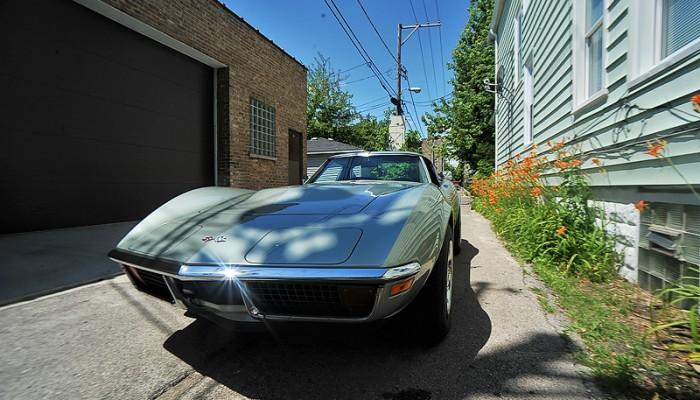 1972ChevyCorvette-1