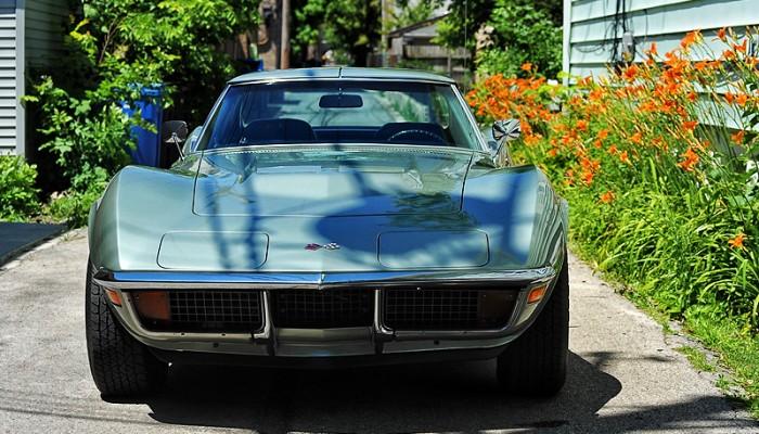 1972ChevyCorvette-13