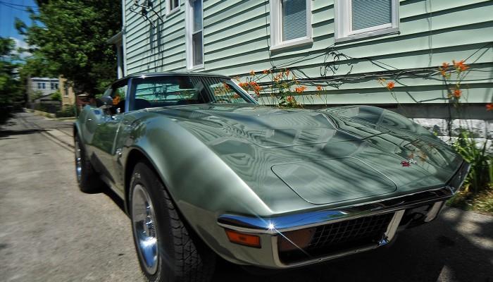 1972ChevyCorvette-3