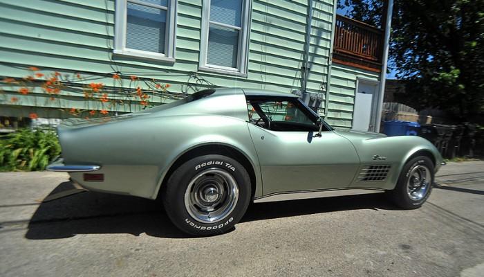 1972ChevyCorvette-4