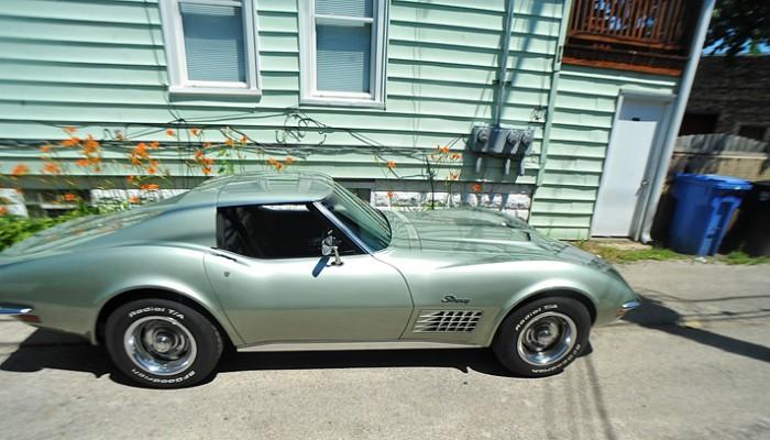 1972ChevyCorvette-5