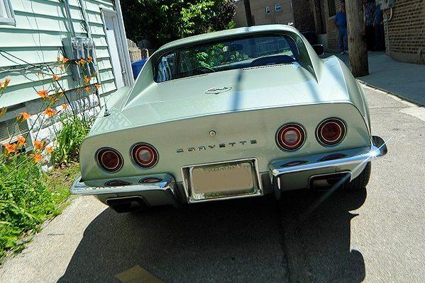 1972ChevyCorvette-8