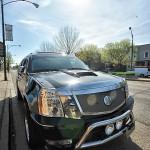 2011-Cadillac-Escalade-5-150x150