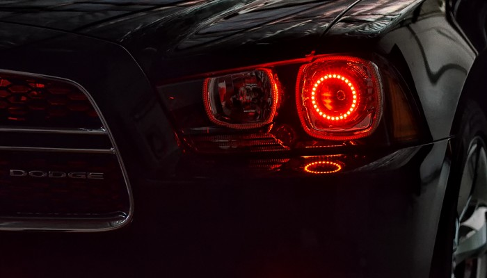2012-Dodge-Charger-12
