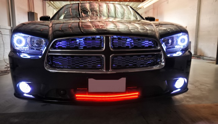 2012-Dodge-Charger-2