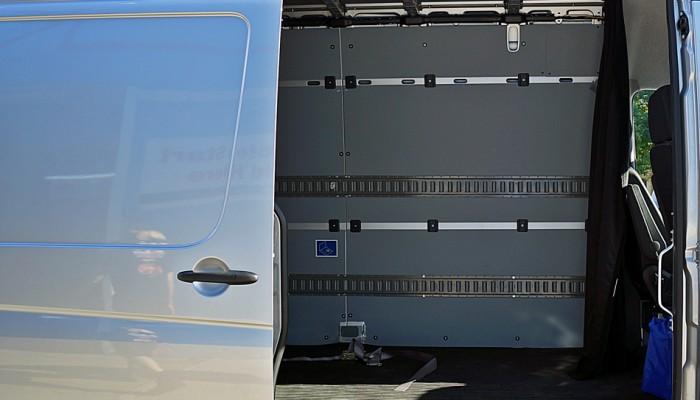 2012MercedesSprinterVanRoofExhaustFanSide