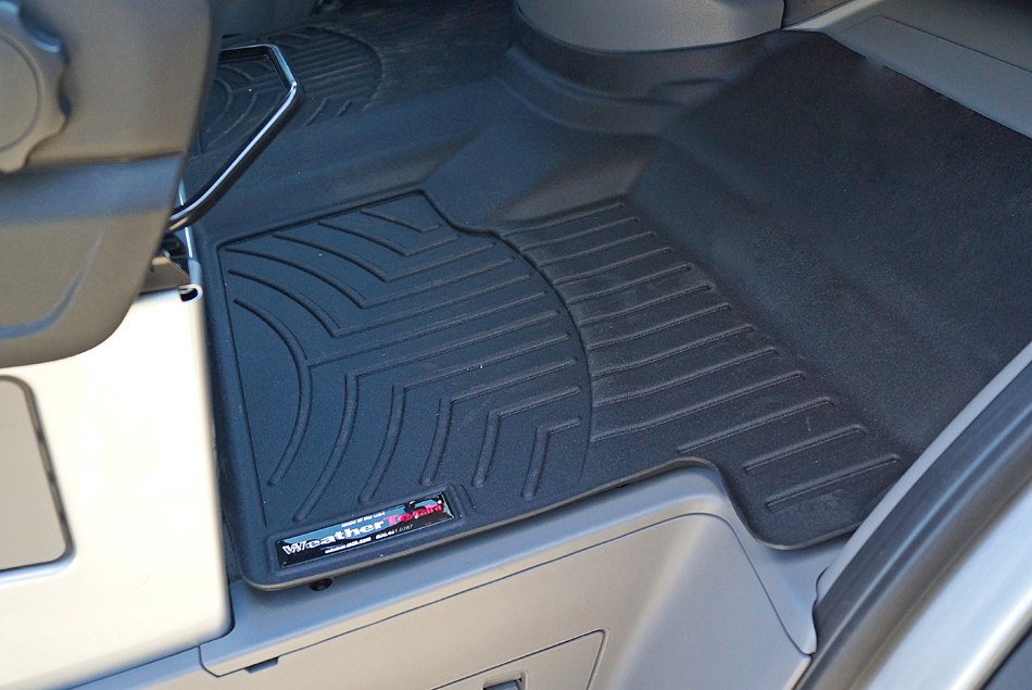2012 Mercedes Sprinter Can Rear Air Conditioning Unit