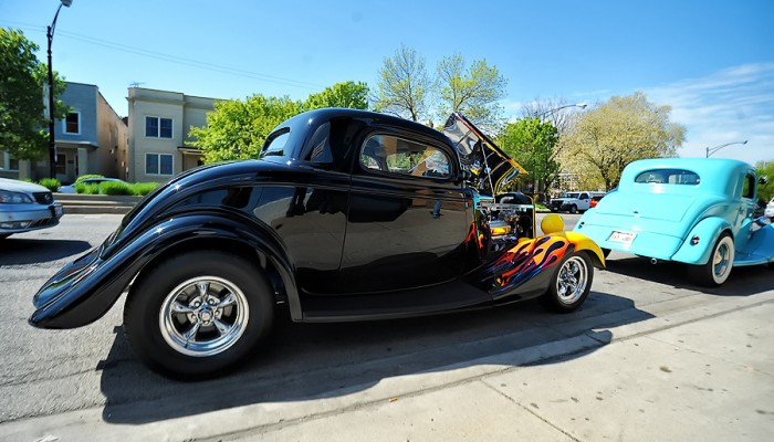 33-Ford-Coupe-2