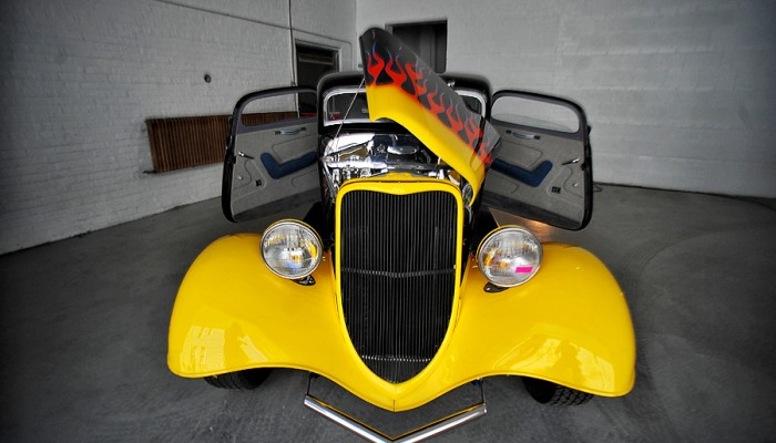 33-Ford-Coupe-8