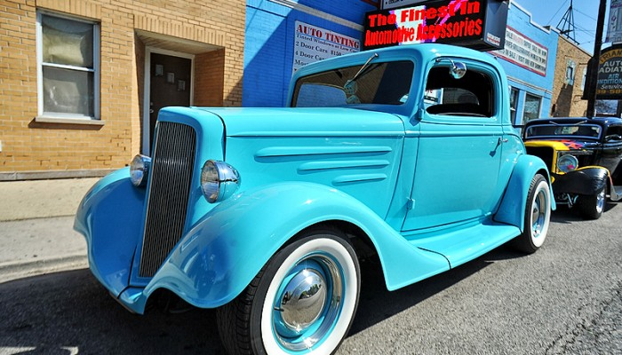 35-Chevy-Coupe-11