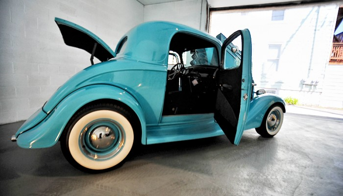 35-Chevy-Coupe-7