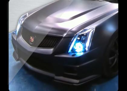 2007 Cadillac Escalade Aftermarket Headlights >> Cadillac Catera Halo Headlights | Autos Post