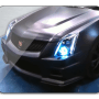 Cadillac-CTS-V-ORACLE-Halo-Kit