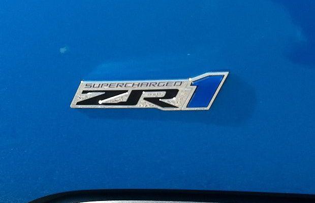 Corvette-ZR1-09-6