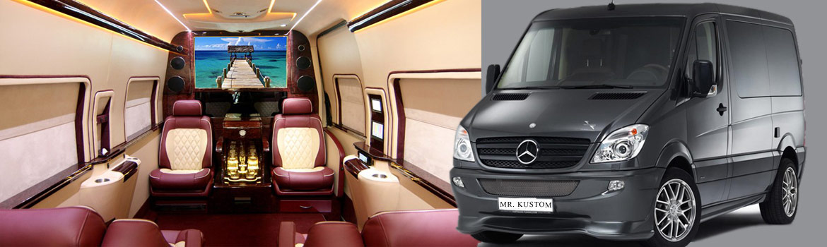 Custom-Sprinter-Van-Conversions-Chicago