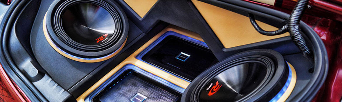 Stereo Sound Systems Mr Kustom Auto Accessories And