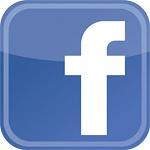 Facebook-Mr-Kustom-Chicago
