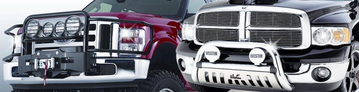 Grille-Guards-Bull-Bars