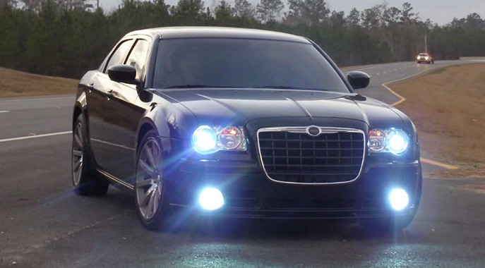 Hid Led Kits For Cars Trucks Suvs And Motorcycles Top Hid Kits