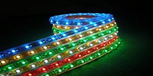 LED-Light-Strips