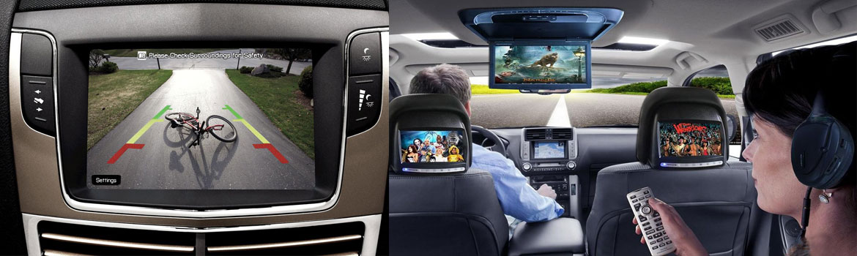 Mobile-Electronics-Chicago-Mr-Kustom