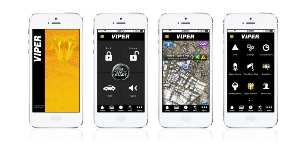 Smart-Start-Viper