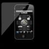 SmartStart Features Car Control