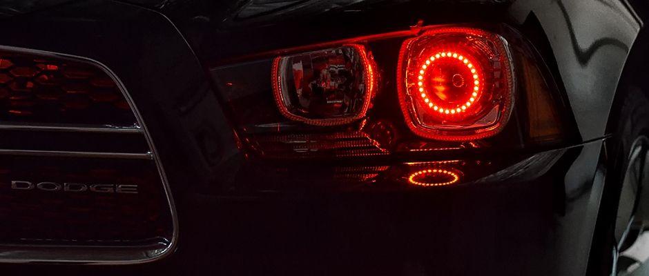 Dodge Charger Red Lights Dodge-charger-halo-lights.jpg
