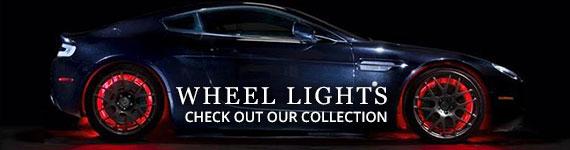 wheel-lights-banner