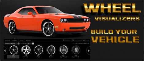 Information about mrkustom MR KUSTOM CHICAGO CAR
