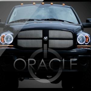 2006-2008-Dodge-Ram-CCFL-Halo-Kit