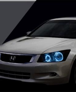 2008-'10 Honda Accord Sedan ORACLE Headlight Halo Kit