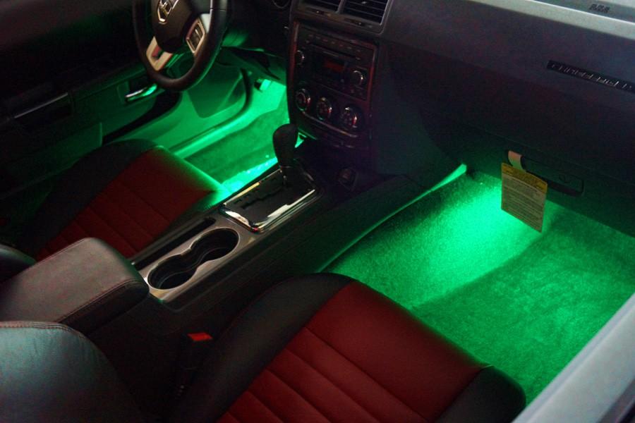 2012 dodge ram fog light wiring diagram wirdig dodge challenger interior lights 2006 dodge charger fog light bulb