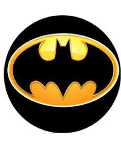 Batman LED Logo Door Projector Lights
