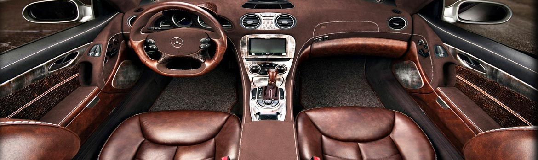 Custom-Car-Interior
