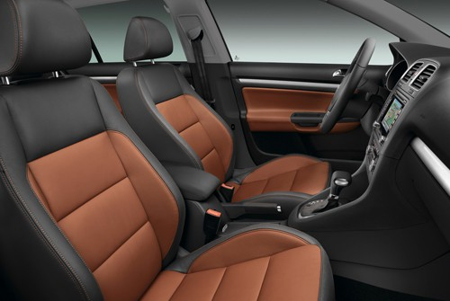 Range Rover Evoque 2018 Interior >> Custom Car Interiors and Upholstery - MR. KUSTOM CHICAGO CAR ACCESSORIES * TRUCK ACCESSORIES ...
