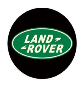 land rover led door projector courtesy puddle logo lights mr rh mrkustom com land rover logo vector land rover login
