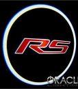 RS Door Projector Lights