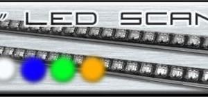 LEDScanner15