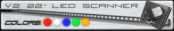 LEDScanner22