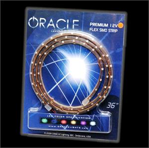 Oracle LED Flexible Lights