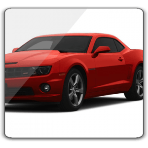 camaro-window-tinting