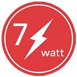 7watt-icon