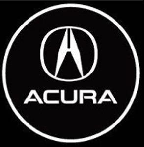 Courtesy Acura on Acura Led Door Projector Courtesy Puddle Logo Lights   Mr  Kustom