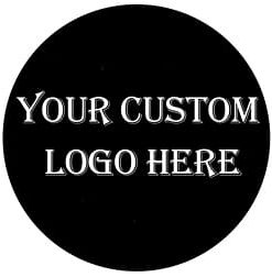 Custom-Door-Projector-Logo-LED-Lights-Chicago