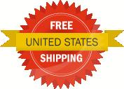 mrkustom-free-shipping
