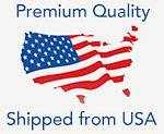 shipped-USA
